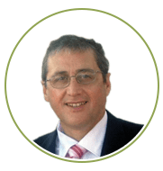 ANTONIO FERNÁNDEZ ROJO