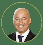 JUAN ANTONIO RUÍZ