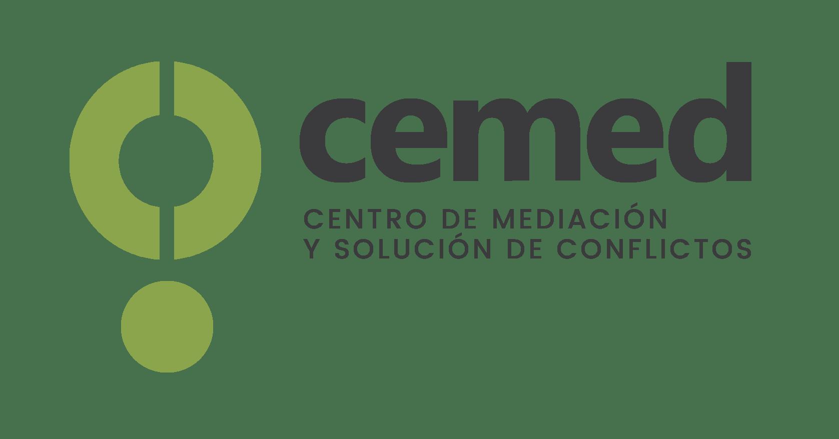 CEMED – Centro de Mediación y Solución de Conflictos